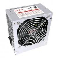 Napajanje LOGIC 600W ATX 2.2