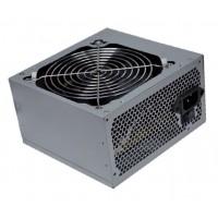 MS PLATINUM 400V2 ATX 2.31 napajanje