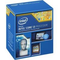 Procesor Intel Core i3 4160