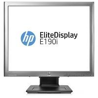 MON 19 HP EliteDisplay E190i IPS, E4U30AA