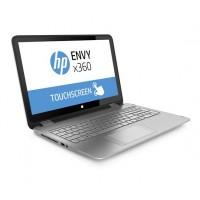 HP prijenosno računalo ENVY x360 15-u210nm L3S70EA