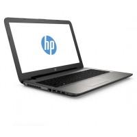 HP Prijenosno računalo 15-ac164nm, T1L97EA