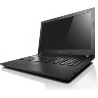 Lenovo prijenosno računalo E51-80, 80QBS00C00