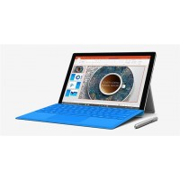Tablet Microsoft Surface Pro 4, m3-6Y30/4GB/S128GB