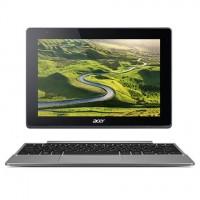 Acer Switch 10 V SW5-012-16HH, NT.L8NEX.003